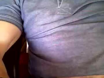 [09-05-21] rkm007 private sex video