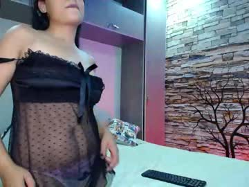 [24-07-21] abigail_beckler public show video from Chaturbate.com