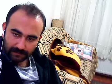 [18-11-18] 06tuna06 record blowjob video from Chaturbate