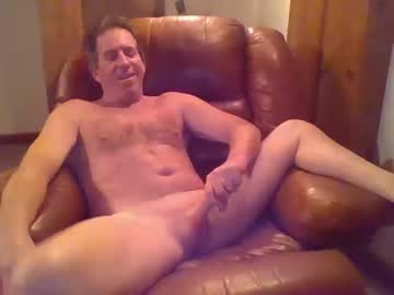 [24-03-19] jim_blank12 chaturbate private sex show