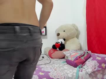 [25-06-20] kinky_fantasy_sex cam video from Chaturbate