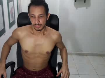 [27-09-21] cafe_amargo record private show video from Chaturbate.com
