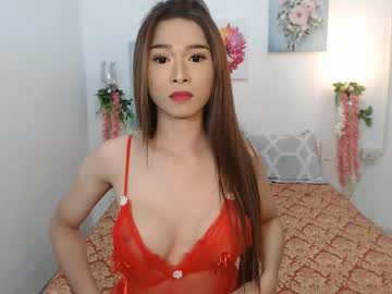 [29-03-19] kelly69_dsensualts record video