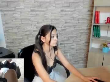 [21-11-20] bridget_loving record private sex video from Chaturbate