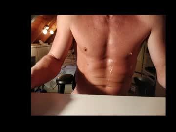 [09-09-20] 0570nl record private sex video from Chaturbate.com