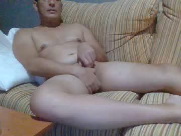 [25-09-20] chicomalot webcam video