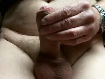 [13-11-20] blkent private XXX show from Chaturbate.com