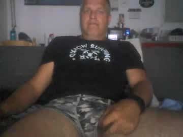 [24-05-20] denzel455 chaturbate private