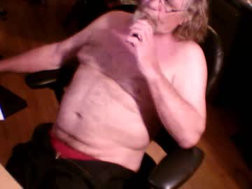 [17-06-19] grtlakesman2 chaturbate webcam