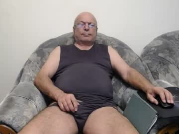 [02-10-20] dacy chaturbate webcam video