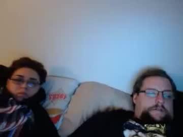 [17-12-18] lusciousvixen38 record public show video from Chaturbate