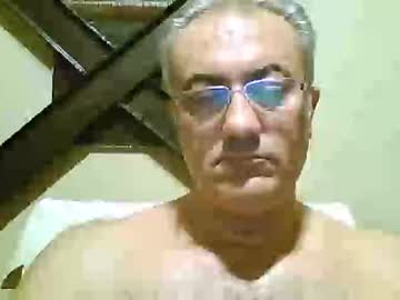 [19-10-19] nudeking27 record public webcam video from Chaturbate.com