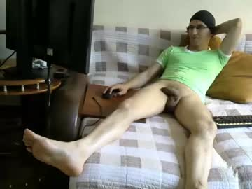 [26-05-19] moovurey16 public webcam video