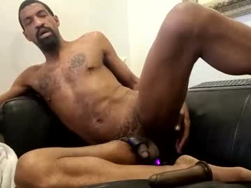 [17-06-21] scratch1980 video with toys from Chaturbate