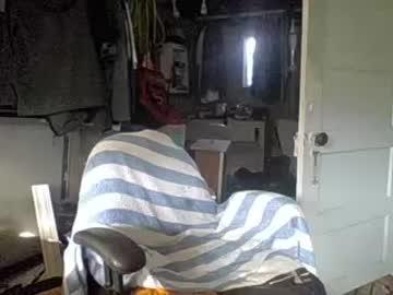 [26-05-20] jonesboyz6411 record private webcam from Chaturbate.com