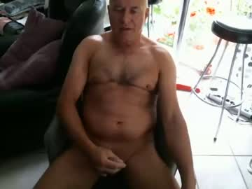 [05-08-21] 040958 private show from Chaturbate.com