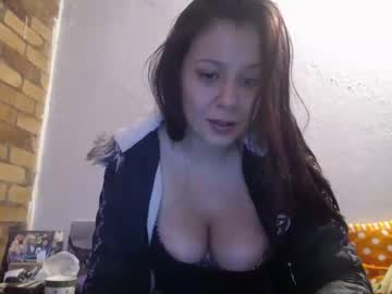 [24-05-19] nicolle_wills blowjob video