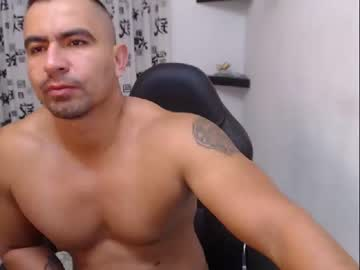 [18-07-19] thebrothershott private XXX show from Chaturbate