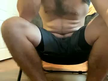 ballsdeep2321