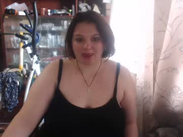 [19-04-19] sex_bomba_xx chaturbate cum record