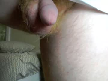 gingerview chaturbate