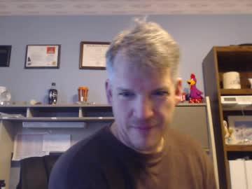 [03-01-20] master_thorn private webcam