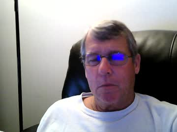 [31-03-20] mr_thick_dick_62 record private from Chaturbate.com