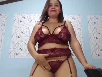 [03-08-21] mrianakay record public show from Chaturbate
