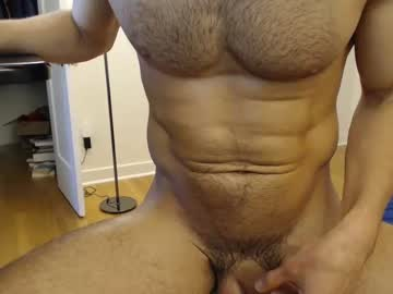 [28-09-20] drstudwrestler chaturbate private record