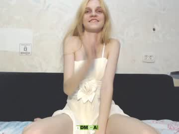 [28-03-20] libra_love_ show with cum from Chaturbate