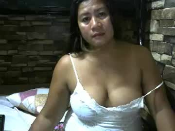 [30-09-20] ailyn_p private sex show