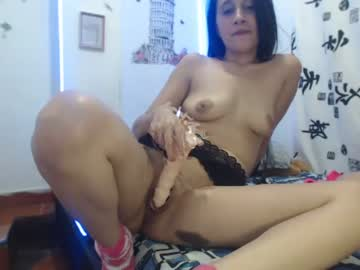 [28-09-21] any_and_will record blowjob video from Chaturbate.com