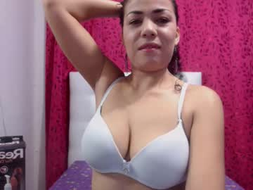 [30-05-20] ashley_love12 private XXX show from Chaturbate