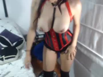 [05-04-20] kendrafantasies private sex video from Chaturbate.com