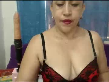 [22-10-19] sammyrosex chaturbate private