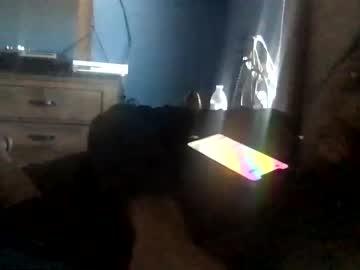 [05-03-21] dick65pussy premium show video