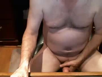 [25-06-19] barrylight record blowjob video from Chaturbate.com