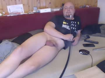 [25-11-19] germanboy2703 record cam show from Chaturbate