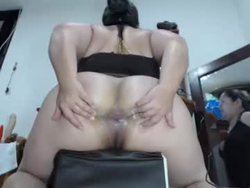 [15-11-18] squirtmachinex record premium show from Chaturbate.com