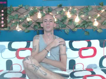 [03-01-20] you_and_usxxx chaturbate private XXX video