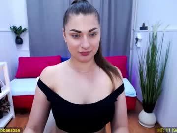 [23-06-21] lizajoy record private sex video from Chaturbate
