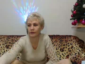 [13-12-18] 00cleopatra record webcam show