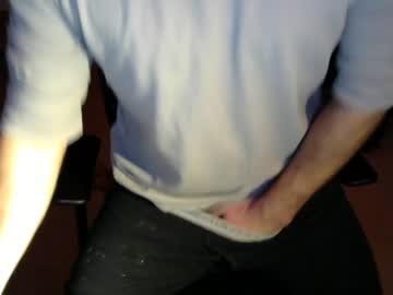 [09-01-20] yourboymike cum