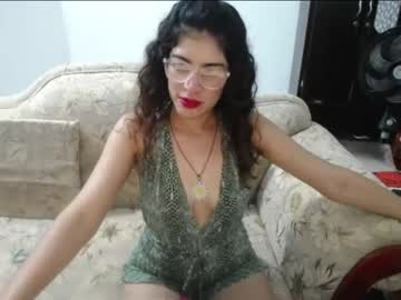 [03-07-21] maely_guitar blowjob video from Chaturbate