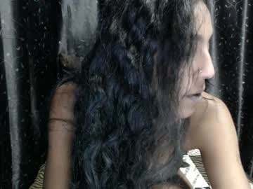 [23-07-18] indiancreamxxx record private sex video from Chaturbate