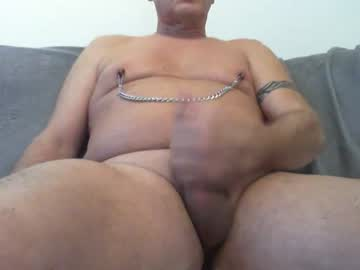 [10-03-21] andyma2000 record blowjob video from Chaturbate