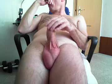 [11-04-19] achim066 video with toys