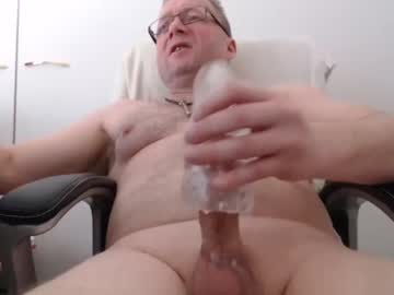 [09-05-21] tosimies69 chaturbate private XXX show