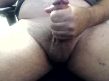 [16-07-20] trvlr0001 webcam video