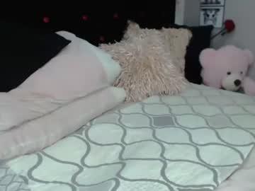 [22-06-21] _sexyalexa chaturbate webcam